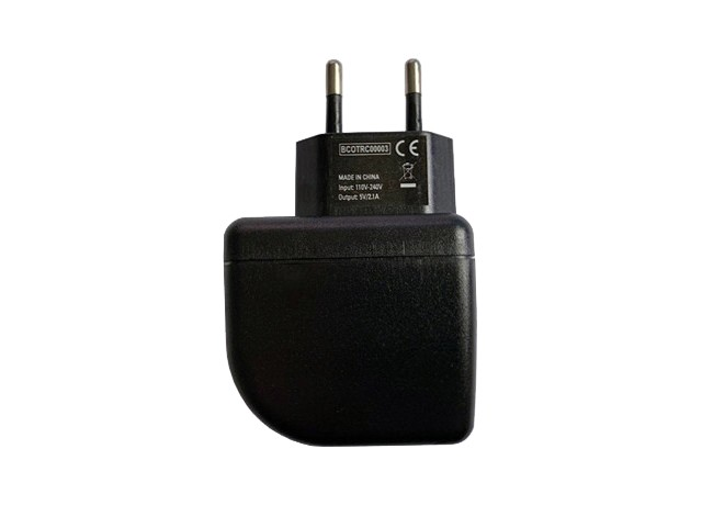 BelCompany 2x USB 2,1A