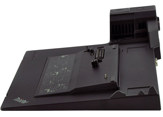 Stacja dokująca Lenovo ThinkPad Mini Dock Plus Series 3