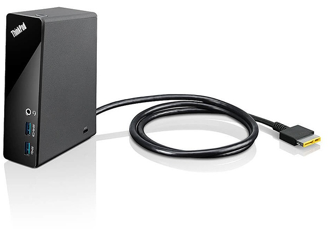Lenovo ThinkPad OneLink Pro Dock DU9033S
