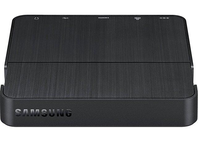 Stacja dokująca Samsung AA-RD5NDOC