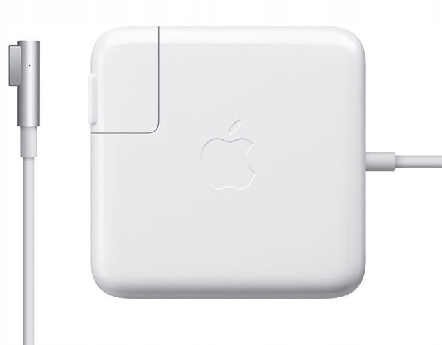 Zasilacz Apple MacBook 13 MagSafe1 60W