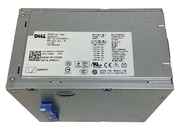 Dell D525AF-00 525W