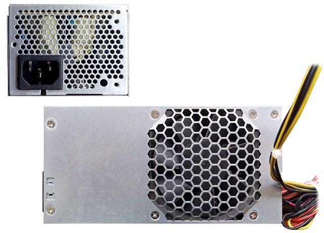 Delta Electronics DPS-250AB-49L