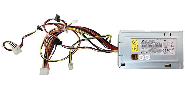 Delta Electronics DPS-300AB-57A