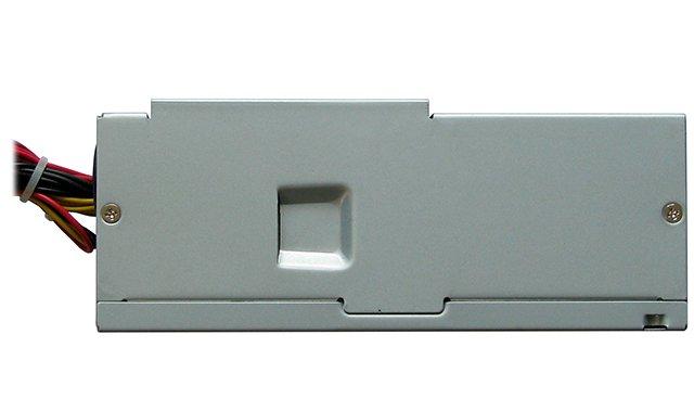 FSP250-60SBV 250W