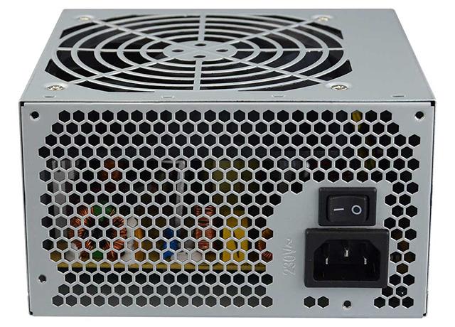 FSP300-60HHN(85) 300W