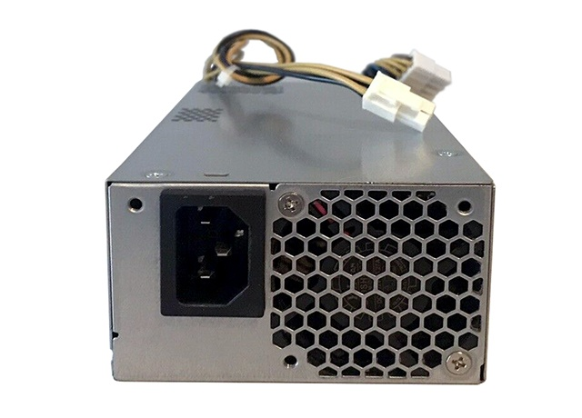 LiteON PS-3221-9AE