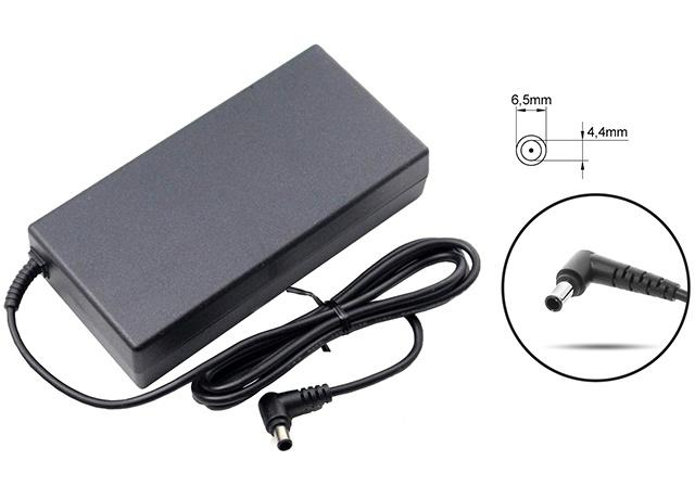 Zasilacz Sony ACDP-120E01 120W