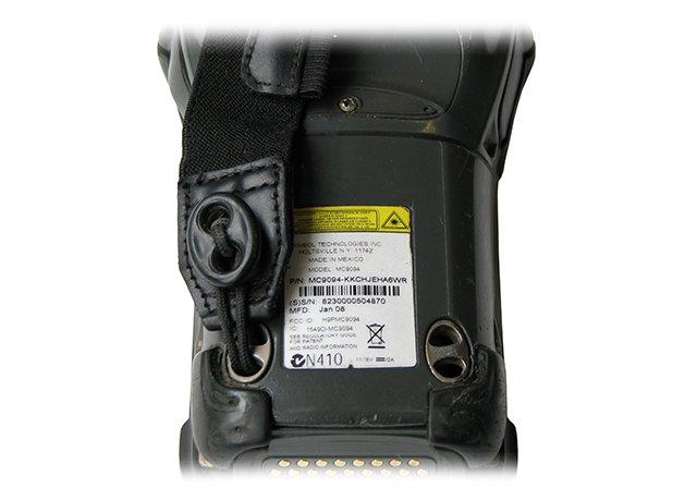 Motorola Symbol MC9094
