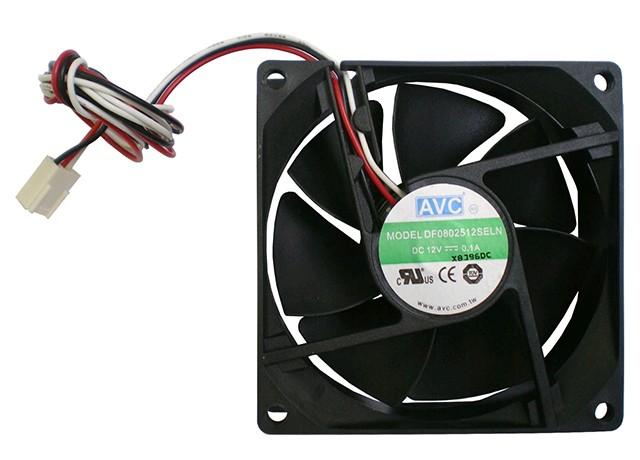 Wentylator AVC DF0802512SELN