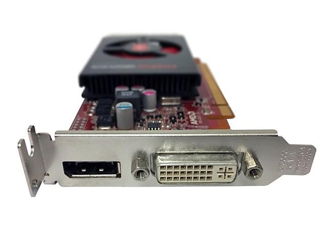 ATI FirePro V3900