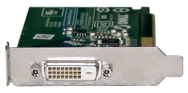 DVI-D Dell ADD2-N