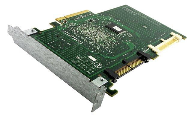Dell 6/IR SAS UCS-61