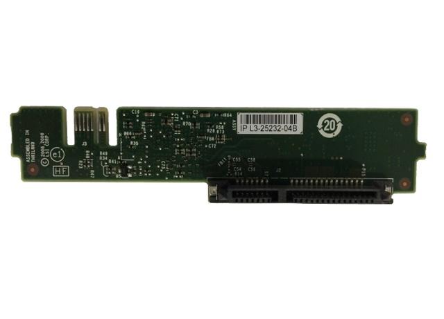 LSI L3-25232-04B 500605B