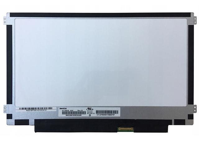 InnoLux N116BGE-EA2