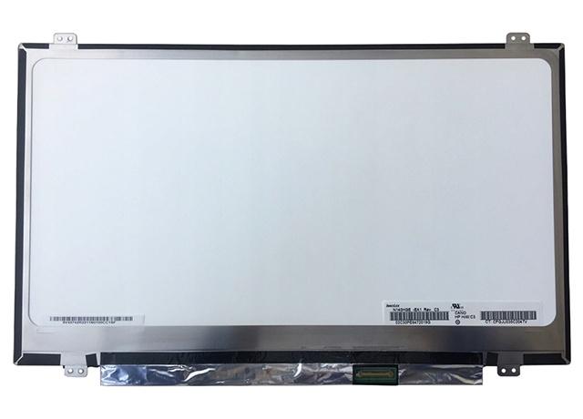 InnoLux N140HGE-EA1