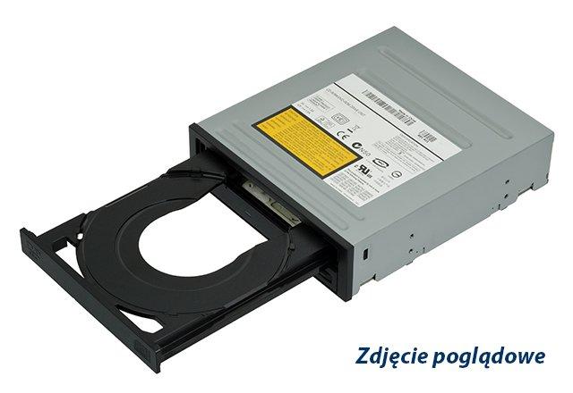 DVD-ROM Mix