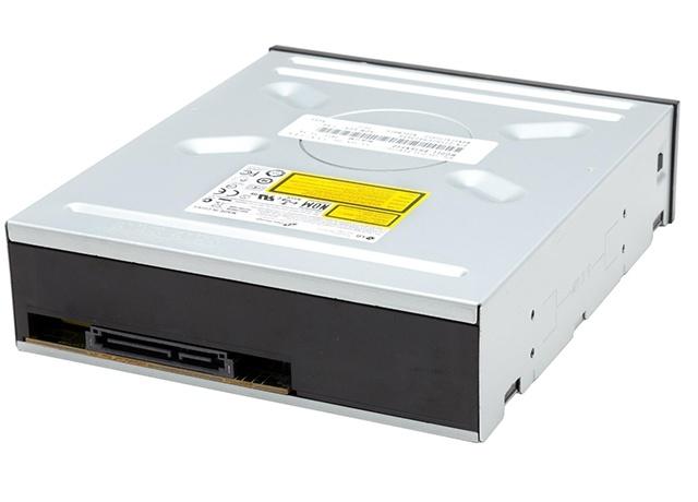 Nagrywarka Blu-ray LG BH16NS40