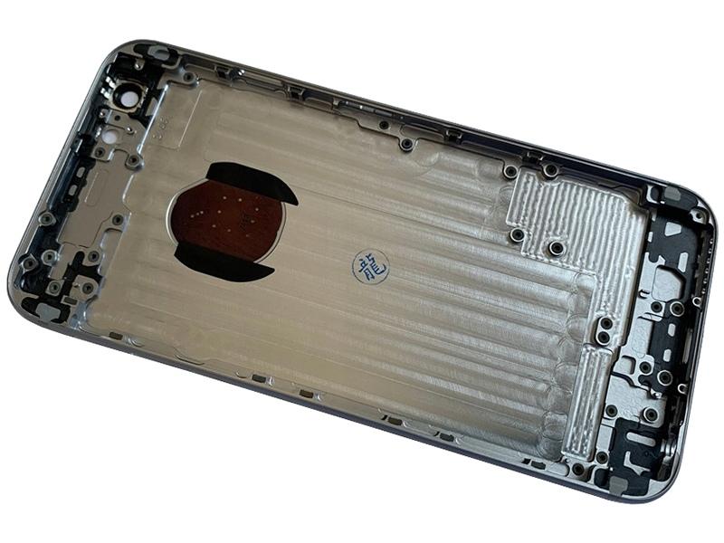 Obudowa dolna Lenovo IdeaPad S206