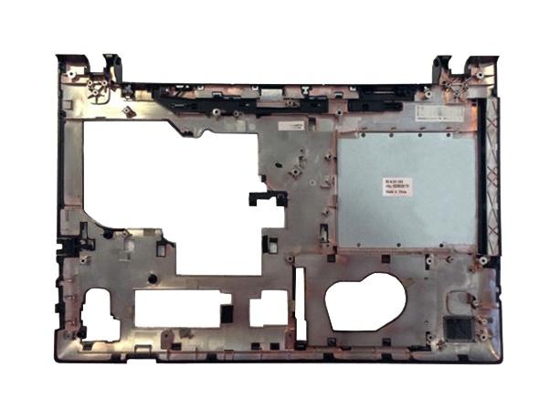 Obudowa dolna Lenovo IdeaPad S510p