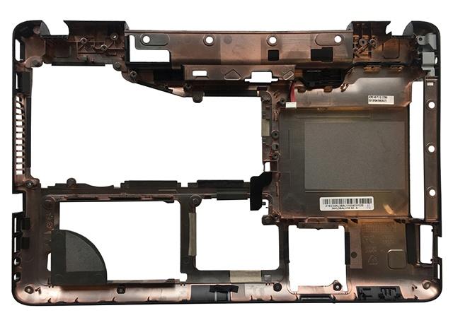 Obudowa dolna Lenovo IdeaPad Y560