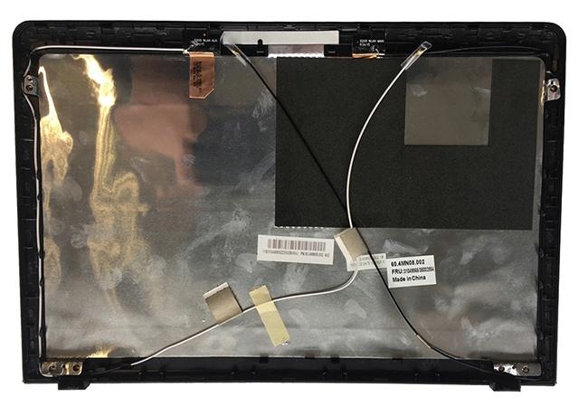 Obudowa klapy matrycy Lenovo IdeaPad S205