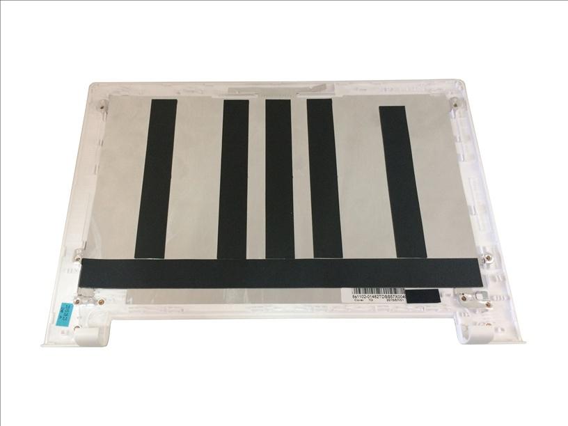 Obudowa klapy matrycy Lenovo IdeaPad S20-30