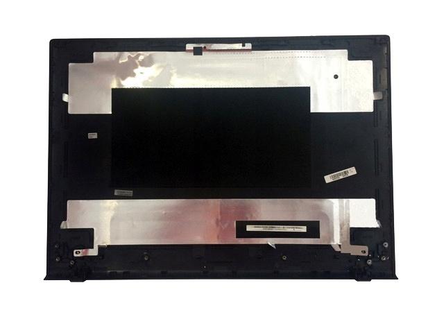 Obudowa klapy matrycy Lenovo IdeaPad Z500