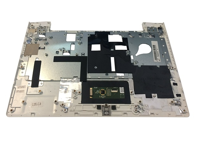 Palmrest Lenovo IdeaPad S20-30