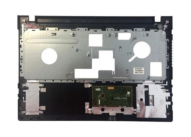 Palmrest Lenovo IdeaPad S510p