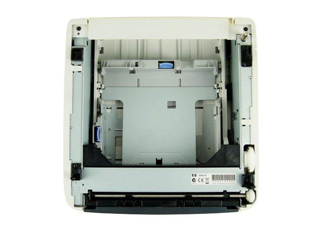 Podajnik HP Q5931A