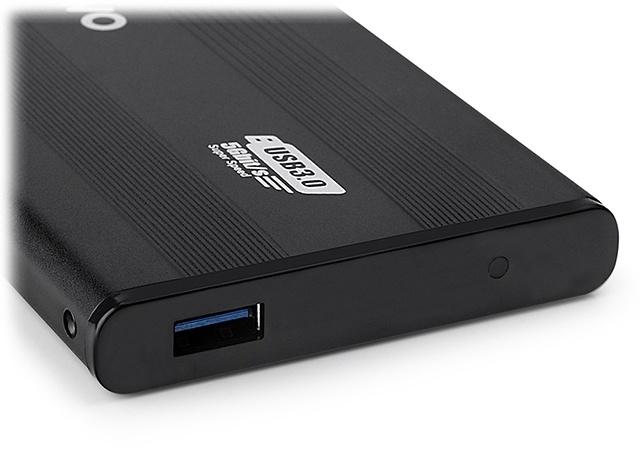 Maiwo HDD USB 3.0