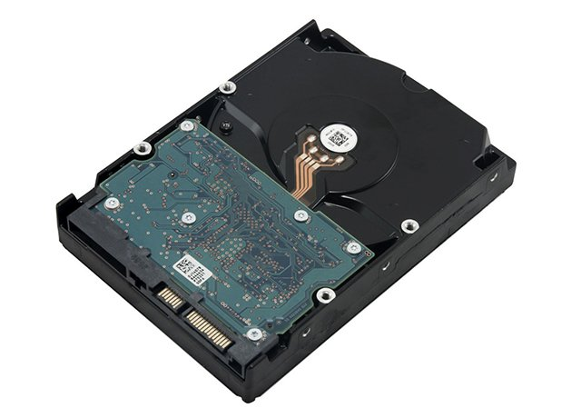 HDD Hitachi HUA723020ALA641