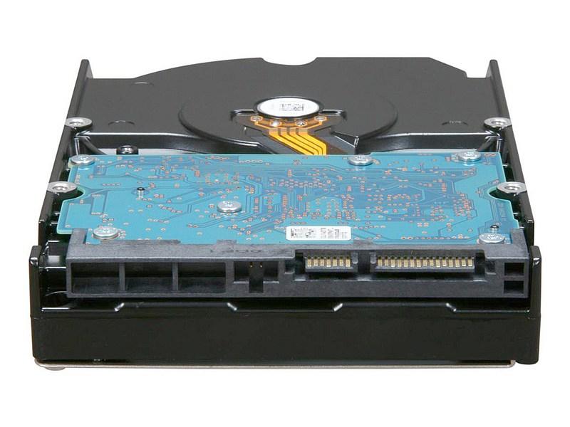 HDD Hitachi HUA723030ALA640
