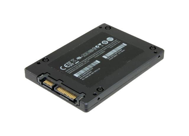 Samsung MZ-5PD1280/0A1 128GB SSD