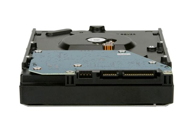 Toshiba MG03ACA200