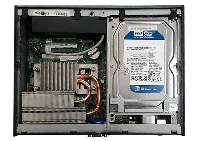 Acer Veriton L4610G