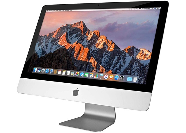 Apple iMac 14.1 21,5' (A1418) All-In-One
