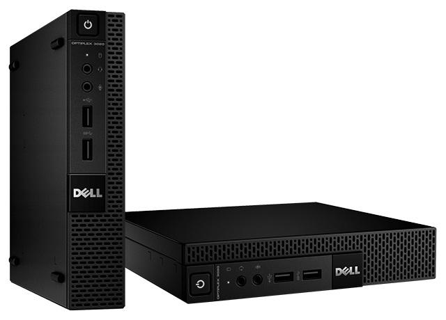 Dell ThinkPad 3020 Micro