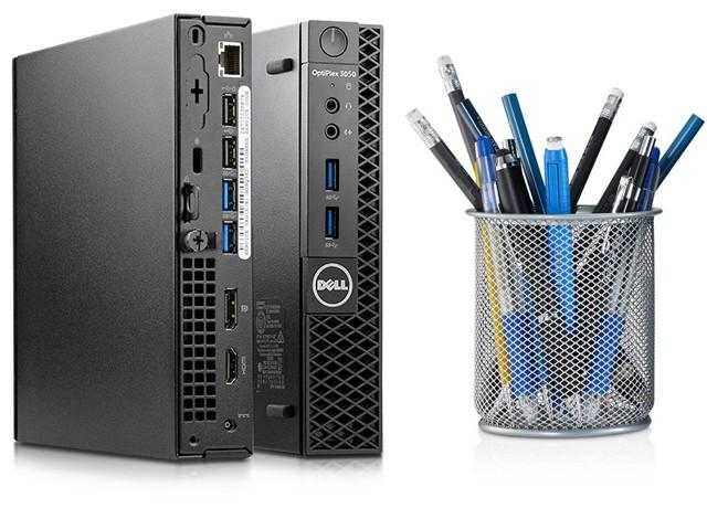 Dell ThinkPad 3050 Micro