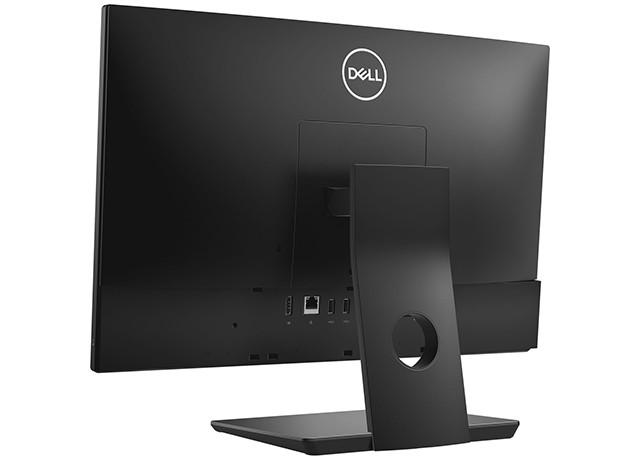 Dell OptiPlex 5270 All-in-One