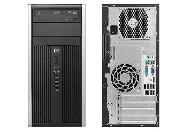 HP Compaq 6005 Pro