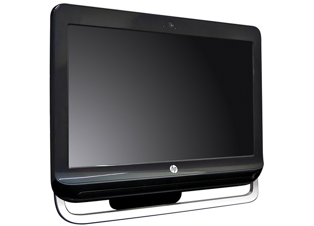 HP Pro 3420 All-in-One PC