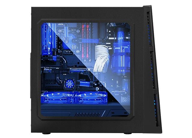 ITmarket 3FAN PC