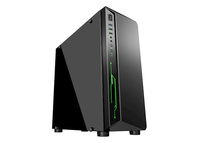 ITmarket Bandit BPC3 PC