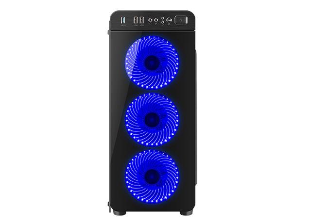 ITmarket Irid 300 PC