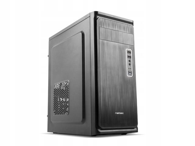 ITmarket Natec PC