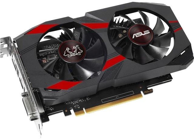 ITmarket Titan 700 PC