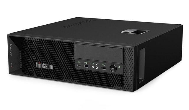 Lenovo ThinkStation C20x