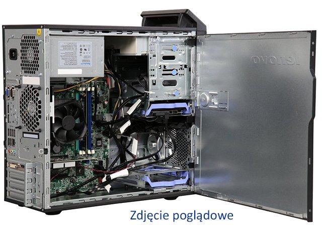 Lenovo ThinkPad M83